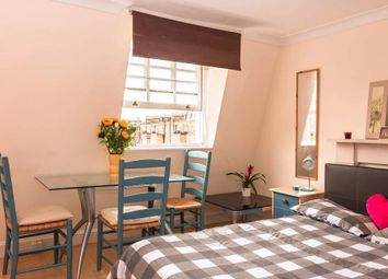 Thumbnail 2 bed flat for sale in Old Brompton Road, Kensington, London