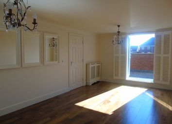 Thumbnail 4 bed detached house to rent in Womack Gardens, Thatto Heath, St. Helens