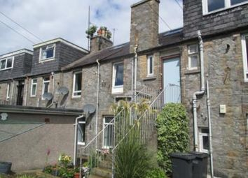 Thumbnail 3 bed flat to rent in Clifton Road, First Left