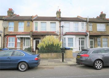 Thumbnail 3 bedroom terraced house for sale in Durants Road, Enfield, Greater London