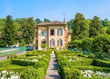 Thumbnail 8 bed villa for sale in Conegliano, Treviso, Veneto