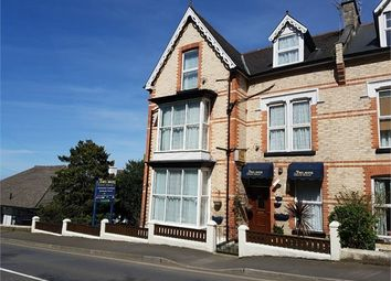 Thumbnail 7 bed semi-detached house for sale in St Brannocks Road, Ilfracombe, Devon