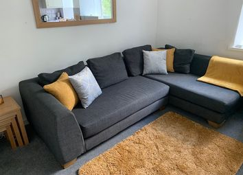 Thumbnail 2 bed flat to rent in Urquhart Road, City Centre, Aberdeen