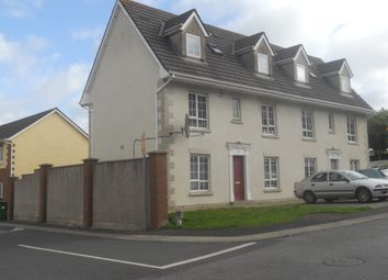 Thumbnail 4 bed semi-detached house for sale in 6, Carn Glas Way, Gracedieu, Waterford City, Waterford