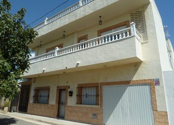 Thumbnail 3 bed apartment for sale in 03369 Rafal, Alicante, Spain