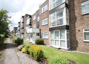 Thumbnail 1 bedroom flat for sale in Daisyfield Court, Bury