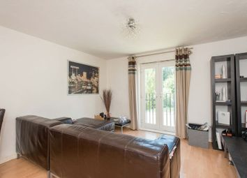 Thumbnail 2 bedroom flat for sale in Lindisfarne Gardens, Hart Street, Maidstone, Kent