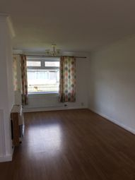 Thumbnail 2 bed semi-detached house to rent in Cheviot Walk, Coundon