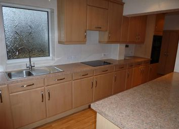 Thumbnail 2 bed terraced house for sale in River Way, Loughton, Essex