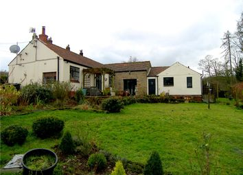 Thumbnail 4 bed bungalow for sale in Crofters Barn, Knowts Hall Farm, Golden Valley
