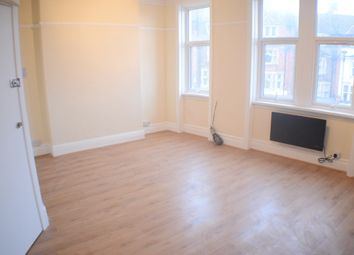 Thumbnail Studio to rent in Finchley Road, Golders Green, London