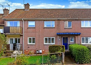Thumbnail 2 bedroom property for sale in Rannoch Road, Clermiston, Edinburgh