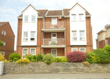Thumbnail 1 bedroom flat to rent in Whitefield Road, New Milton