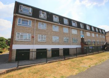 Thumbnail 1 bed flat for sale in Gillies Court, Stafford Road, Sidcup