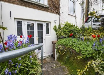Thumbnail 1 bed flat to rent in Alfred Road, Sutton