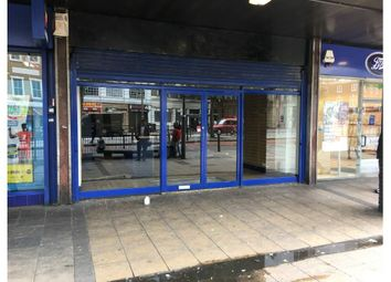 Thumbnail Office to let in 34 Broadway, Stratford