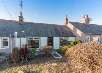 Thumbnail 1 bed terraced house for sale in Piccadilly, Montrose