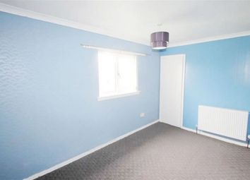 Thumbnail 2 bed flat to rent in Dunvegan Place, Irvine