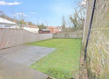 Thumbnail 3 bed terraced house for sale in Sanderson Grove, Loftus, Saltburn-By-The-Sea