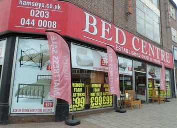 Thumbnail Retail premises to let in London Road, Morden