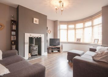 Thumbnail 3 bed semi-detached house for sale in Caithness Road, Teesville, Middlesbrough
