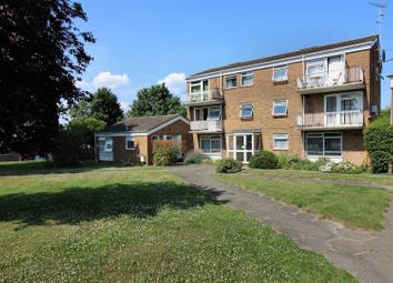 Thumbnail 1 bedroom flat for sale in Hastoe Park, Aylesbury