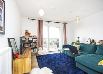 Edgware Road, Colindale, London NW9. 2 bed flat