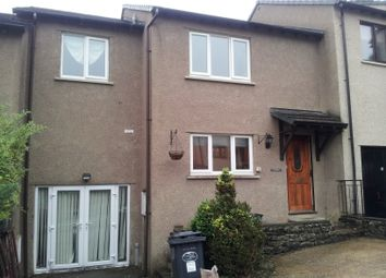 Thumbnail 3 bed semi-detached house to rent in Underwood, Kendal