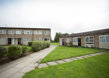 Thumbnail 1 bed bungalow to rent in Cherrysutton, Hough Green, Widnes