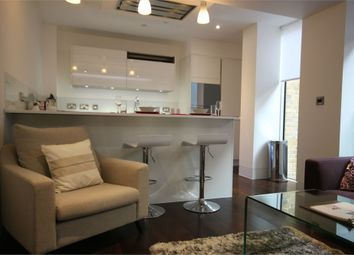 Thumbnail 1 bed flat for sale in 12 Well Court, London, Uk
