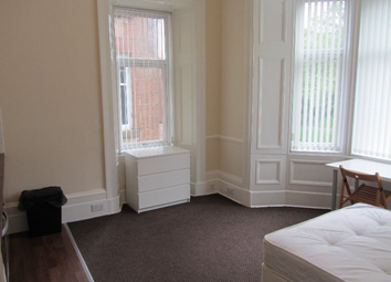 Thumbnail Room to rent in Langside Avenue, Shawlands, Glasgow, 2Tr