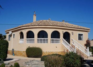 Thumbnail 3 bed country house for sale in Countryside Property, Catral, Alicante, Valencia, Spain