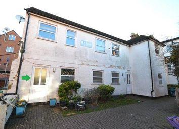 Thumbnail Studio for sale in Nelson Street, Aldershot