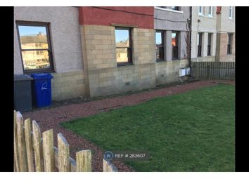 Thumbnail 3 bed maisonette to rent in Reed Drive, Newtongrange