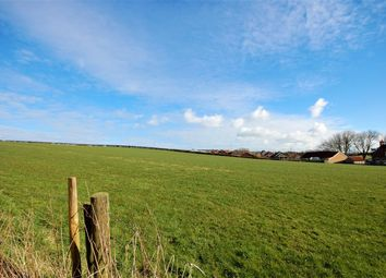 2 bed terraced house for sale in East Street, Loftus, Saltburn-By-The-Sea TS13