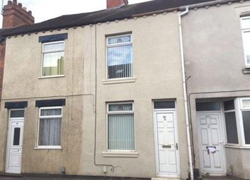 Thumbnail 2 bed property to rent in King Street, Bedworth