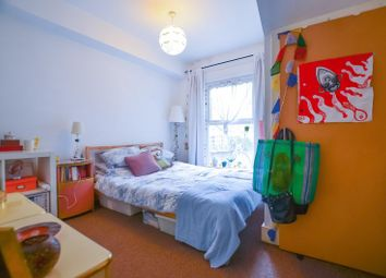 Thumbnail Shared accommodation to rent in Kyverdale Road, London