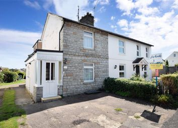 3 bed semi-detached house for sale in Church Street, Boughton Monchelsea, Maidstone, Kent ME17