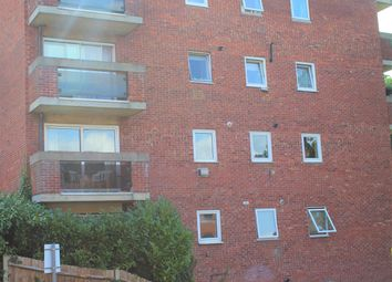 2 bed flat for sale in Oakstead Close, Ipswich IP4