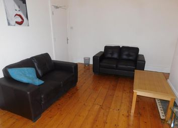 Thumbnail 4 bedroom shared accommodation to rent in Brookdale Road, Wavertree, Liverpool