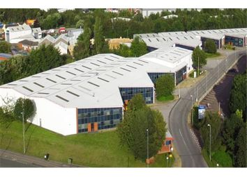 Warehouse to let in Brookside Business Park, Greengate, Middleton, Manchester, Greater Manchester, England M24