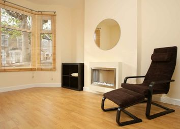 Thumbnail 4 bedroom terraced house to rent in Benson Avenue, East Ham