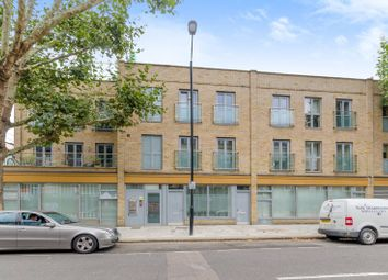 Thumbnail 1 bed flat for sale in Murray Street, Camden
