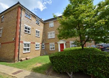 Thumbnail 2 bed flat to rent in Victoria Gate, Church Langley, Harlow