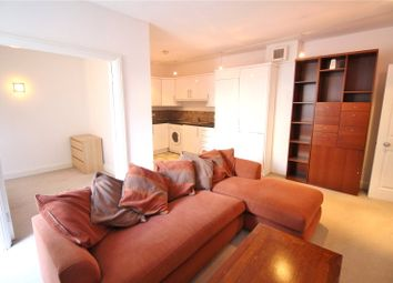 Thumbnail 2 bed flat for sale in Kingsley House, Kingsley Road, Cotham, Bristol