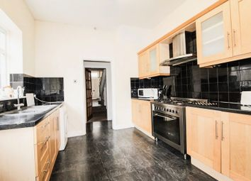 Thumbnail 1 bedroom terraced house to rent in Double Room To Let, Oakwood Street, Sunderland