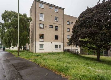 Thumbnail 2 bed maisonette for sale in Nursery Road, Broughty Ferry, Dundee, Angus