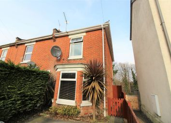 Thumbnail 2 bedroom property to rent in Winchester Road, Shirley, Southampton
