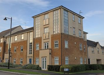 2 bed flat to rent in High Royds Drive, Menston, Ilkley LS29