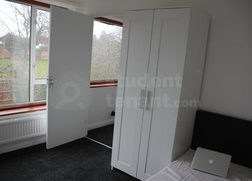 Thumbnail Room to rent in Hunters Close, Epsom